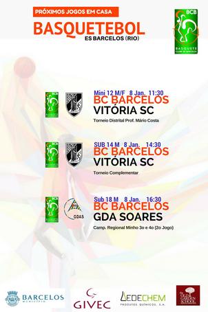 bcb-jogos8janeiro