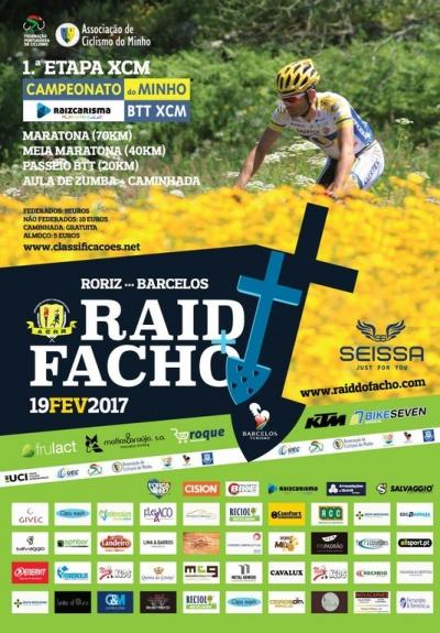 raid-facho-btt