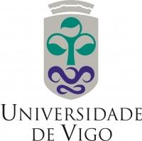 uvigo1