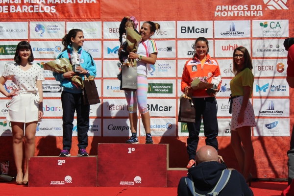 IMG_3853_podio_mini_maratona_feminino