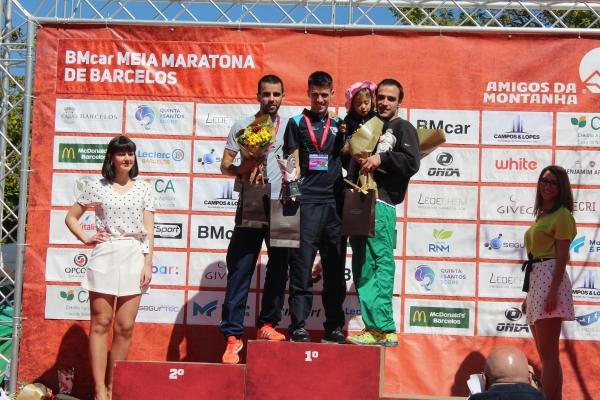 IMG_3862_podio_mini_maratona_masculino