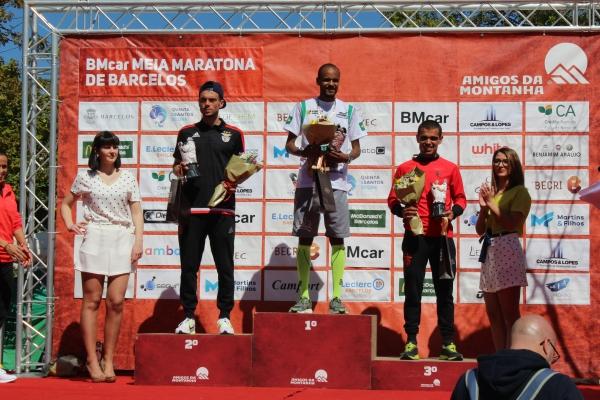 IMG_3878_podio_meia_maratona_masculino