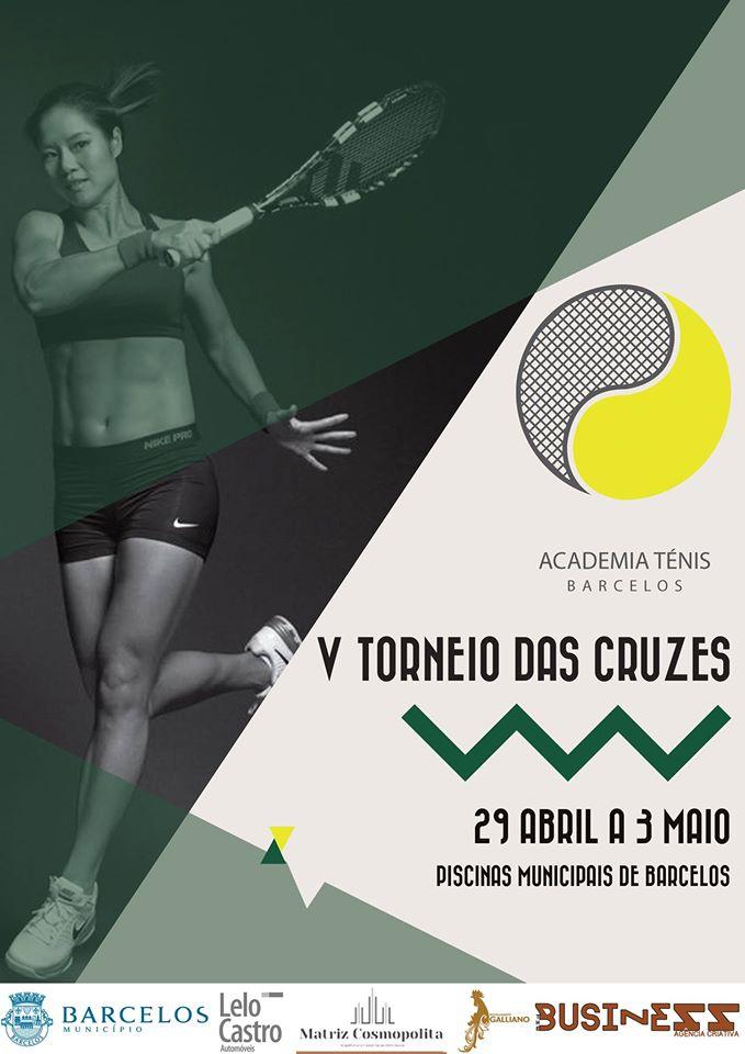 ténis-academia-ténis-barcelos