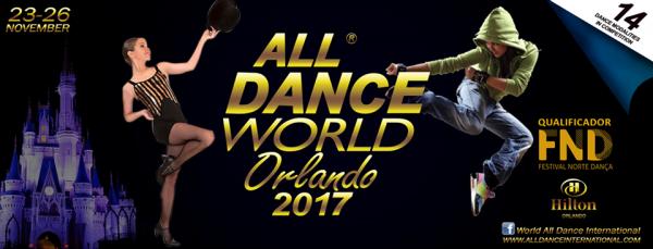 all-dance-world-orlando