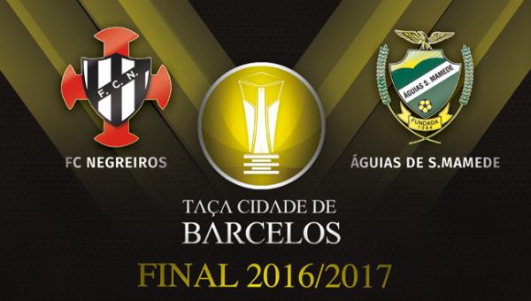 cartaz-final-taça-cidade-barcelos-2017
