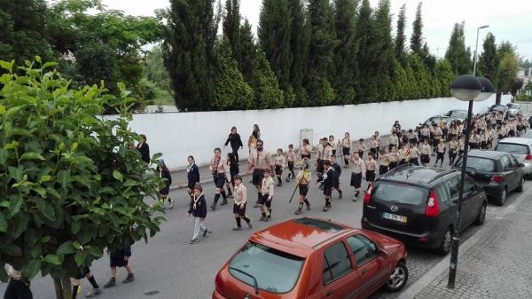 cne-barcelos-7rasto-3