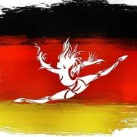 dance-world-cup-offenburg