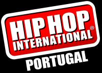 hip-hop-international-portugal