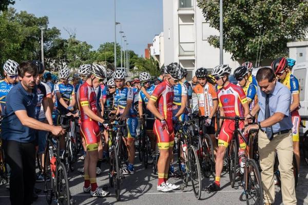 taça-portugal-juniores-ciclismo-ccbarcelos1