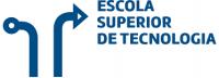 EST-IPCA-logo