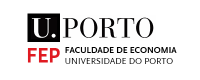 FEP_logo