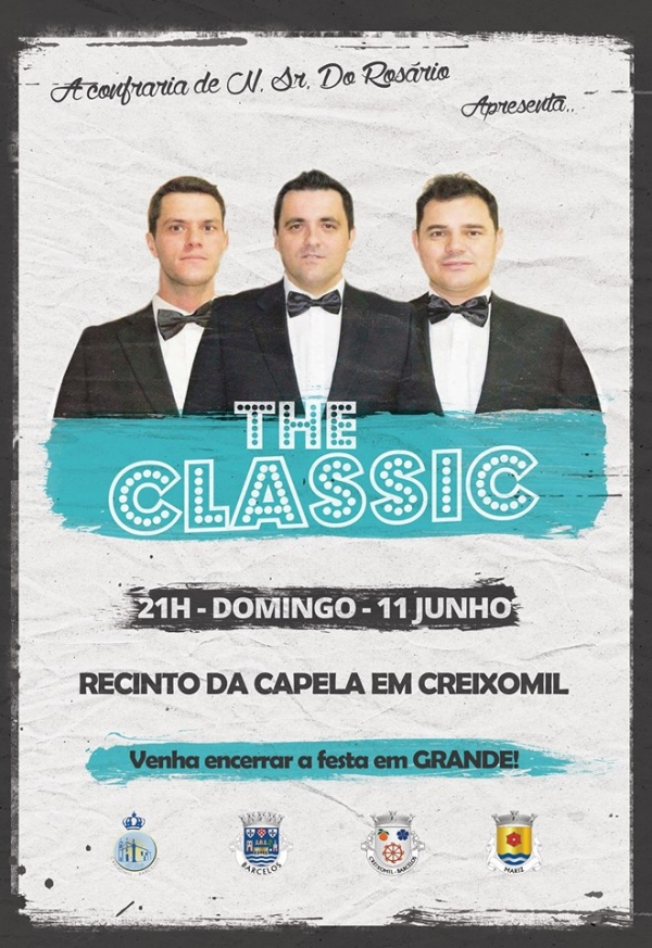the-classic-creixomil